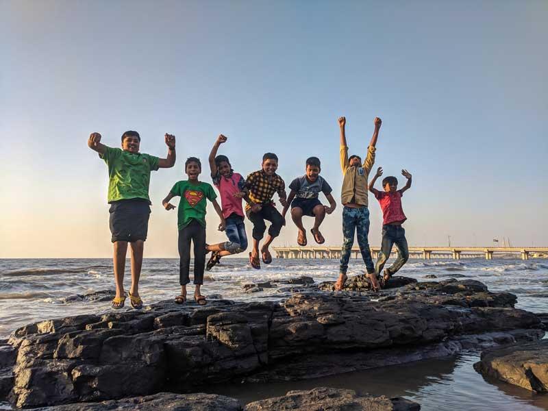 beach-boys-children-9397021.jpg
