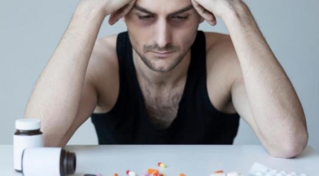 7 Efek Buruk dari Konsumsi Obat Tidur