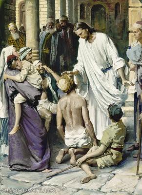 jesus-heals-the-sick-001.jpg