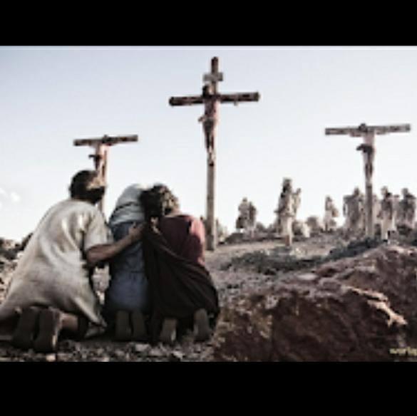 Pekan Suci - (Ada 35 foto)