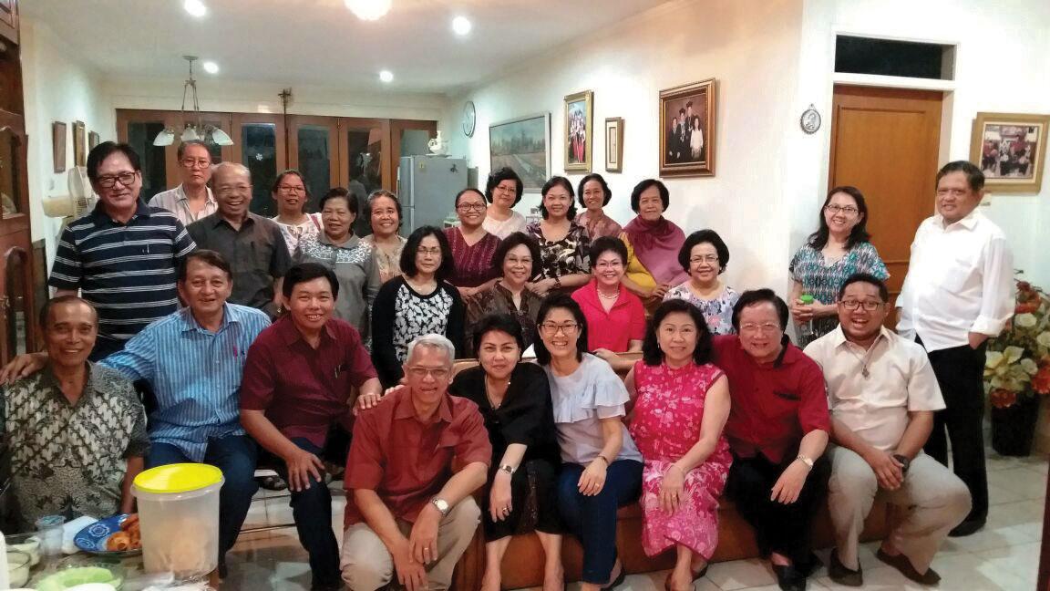 Kunjungan Rm.Lilo beserta DPH ke Ling Bernadette tgl.04 Juli 2017 - (Ada 0 foto)